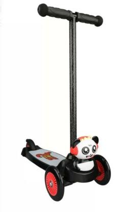 Ryan's World  Combo Panda Scooter Ages 3+ Brand New in Box
