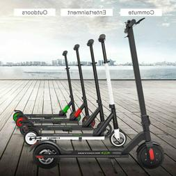s1 s5 city commuter foldable electric scooter