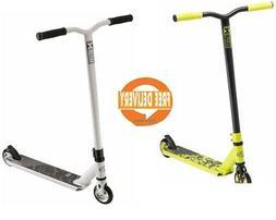 Fuzion Scooter PRO-X3 Kick  Freestyle Ride Lightweight Kids