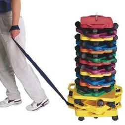 S&S Worldwide Scooter Stacker