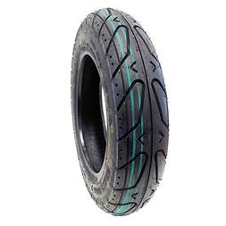 Scooter Tubeless Tire 3.50-10 Front Rear Motorcycle Moped Ri