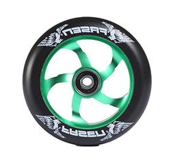 Fasen Scooters Raven Wheels 110mm