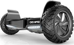EPIKGO Self Balancing Scooter Hover Self-Balance Board - UL2