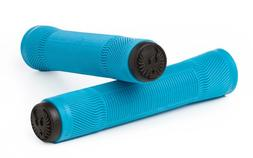 Phoenix Pro Scooters Solace Grips for use with Scooters/BMX