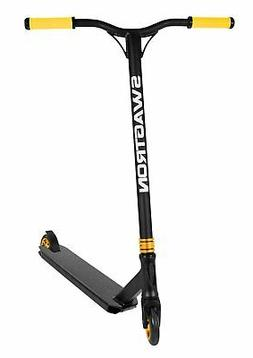 Swagtron ST047 Advanced Pro Freestyle Stunt Scooter for Adva