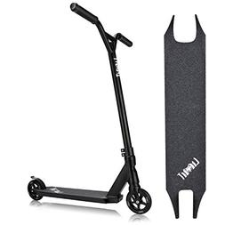 Z-FIRST Pro Stunt Scooter Compression System HIC Kick Scoote