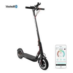 SWAGTRON Swagger 5 Portable and Foldable Electric Scooter