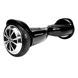 Swagtron Swagboard Classic Entry Level Hoverboard for Kids a