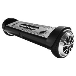 Swagtron 82082-2 Swagboard Duro T8 Lithium-Free Hoverboard S