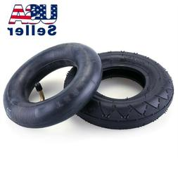 tire inner tube