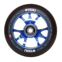 Lucky Toaster Wheel - 100mm