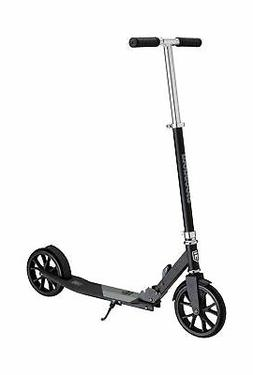 Mongoose Trace Kick Scooter Folding Design, 100mm-205mm Whee