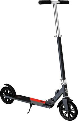 Mongoose Trace Kick Scooter