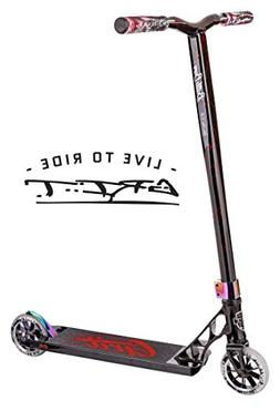 Grit Tremor Pro Scooter
