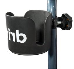 universal cup holder