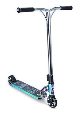 Madd Gear VX6 Team Scooter, Oil Slick