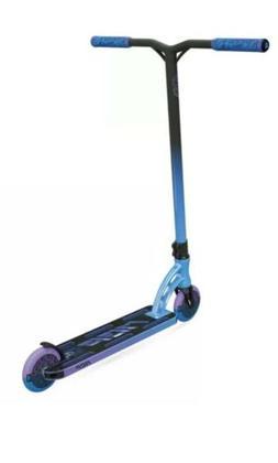 Madd Gear VX9 Team Complete Pro Stunt Kick Scooter - RP-1