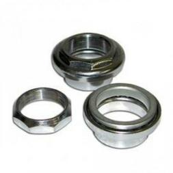 Razor W13112099026 E2 E3 PM Scooter Headset Bearings Complet