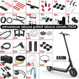 For Xiaomi Mijia M365 Electric Scooter Various Repair Spare