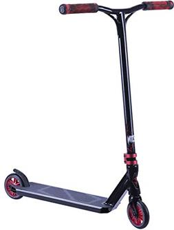 Fuzion Z300 Pro Scooter Complete Rage